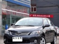 南方环球租车:新款凯美瑞、新款卡罗拉、新款别克商务