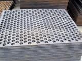 厂家供应微孔网 不锈钢冲孔网 筛板 冲孔板 金属孔板 物美价廉