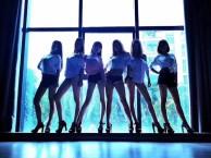 南海大沥舞蹈培训学校 爵士舞,钢管舞JS舞蹈培训