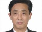 宜昌当阳田智年法律咨询工作在线