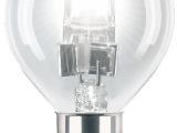 G45/P45卤素烤箱灯泡 烤炉灯 耐高温灯 OVEN LAMP