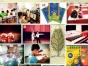 天津市新概念英语(老版教材)少儿专业培训