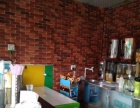 (夜市街)虎门怀德工业区奶茶店转让/以纯对面