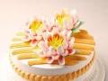 大学生创业好项目 西点加盟 面包店加盟 蛋糕西点