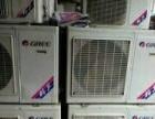 回收空调,冰箱,洗衣机 热水器旧电脑,电动车等电器