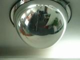 天津60CM广角镜凸面镜80CM广角镜凸面镜100CM广角镜