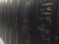 南昌IDC机房高防服务器租用托管