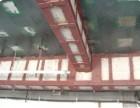 河北唐山楼房改造加固大梁柱子加固公司 墙改梁加固 开门加固