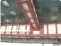 北京海淀区楼板裂缝加固承重梁加固结构大梁加固柱子加固公司
