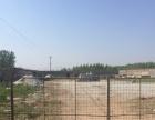 莱西周边 牛溪埠高速出口南厂房出租 厂房 5000平米