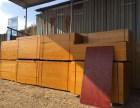 广西建筑模板,建筑模板,模板价格,模板批发,模板厂家