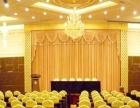 上海莎海国际酒店 上海莎海国际酒店诚邀加盟