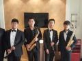 省会 萨克斯 单簧管 考级 艺考 教学基地