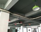 深圳科技园100平米店铺装修预算