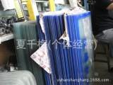 厂家直销电动三轮车挡风玻璃钢化玻璃电动三轮车棚玻璃平面玻璃