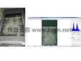 大米外观品质检测仪-大米外观品质检测仪功能特点
