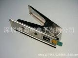 厂家现货供应剪卡器 苹果5剪卡器 苹果4剪卡器 双刀 iphon