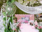 开州区 萝亚婚礼 策划公司 2018下半年婚庆预定