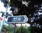 福田中心区购物公园餐饮铺位转让 带外摆