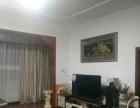 麻阳公路管理站 4室2厅1卫 送1楼夹空层送6楼!