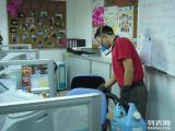北京灭蟑螂公司 石景山区杀蟑螂 除蟑螂 杀虫灭鼠公司
