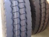批发各种轮胎