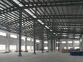 横栏4200方独门独院单一层厂房出租,配电一千千瓦