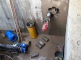 上海專業切墻,打孔,拆除,大小工程切割,廠房地坪打洞鉆孔
