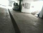 屯溪老街 长宏御泉湾半地下停车库 车位 39平米