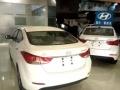 现代朗动2015款 1.6 自动 时尚型低价出售全新爱车一辆