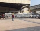 专业吊装搬运公司,湖南长沙市众嘉诚吊装服务有限公司
