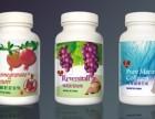 大连保健产品一般贸易进口清关公司