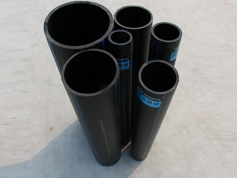聚乙烯pe给水管公司_在哪能买到特价pe给水管呢