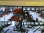 泉州洛江安防监控\网络布线\会议系统\外包合作