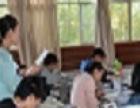 云南民学高中学校哪个好-力荐昆明市西山菁华外国语学校!