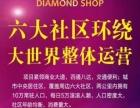唐县 定州商铺仅售8万 商业街卖场 10平米