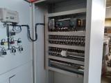 成套电控柜配电柜控制柜系列哪里有