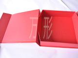 供应折叠款礼品包装盒 专用行业包装礼盒批发定制食品盒月饼盒