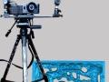 三维扫描仪工业设计作图三维立体扫描仪模具家具扫描仪