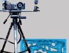逆向工程3D扫描仪三维扫描仪抄数机木雕浮雕作图扫描