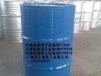 汽油机油复合剂HP8060