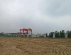 大庙镇西南与新城区接壤 土地 40亩