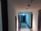 丰泽泉秀路铂金酒店单身 1室1厅 35平米 精装修