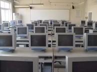 广州专业高价旧电脑回收 电脑周边设备回收