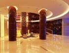 贵阳酒店装修中重要的三个小细节-贵阳专业酒店装修设计公司