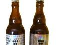 世图啤酒 世图啤酒加盟招商