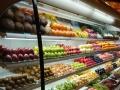 水果店转让水果超市转让