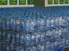 无锡市送水公司,桶装水,瓶装水免费配送