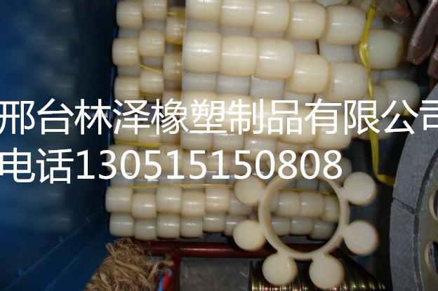 厂家批发 MT1-MT13系列聚氨酯梅花垫 型号齐全
