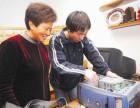 桂城上门维修电脑 安装打印机